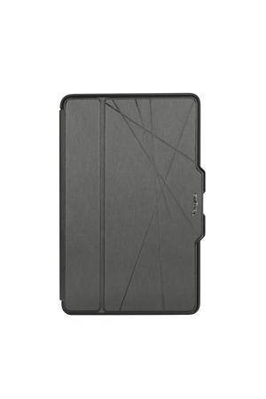 flipcover Samsung Galaxy Tab A 10.5 inch