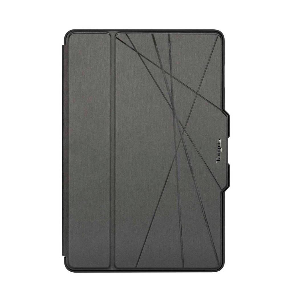 Targus beschermhoes Samsung Tab S5e, Zwart