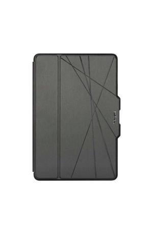 beschermhoes Samsung Tab S5e