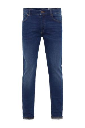 Blue Ridge regular fit jeans dark denim