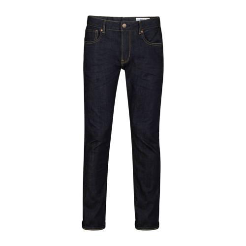 WE Fashion Blue Ridge slim fit jeans Blue ridge da