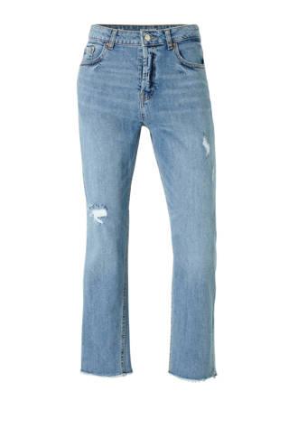 92db787cf52 Dames jeans bij wehkamp - Gratis bezorging vanaf 20.-