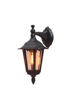 wandlamp Firenze