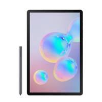 Samsung   Galaxy Tab S6 10,5 inch tablet 128GB, Grijs