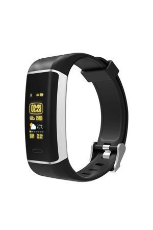 smartwatch BFG-550 (Zwart)