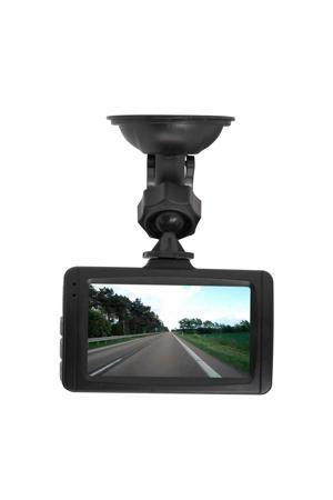 CCT-2010 dashcam