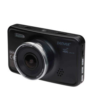 CCG-4010 dashcam