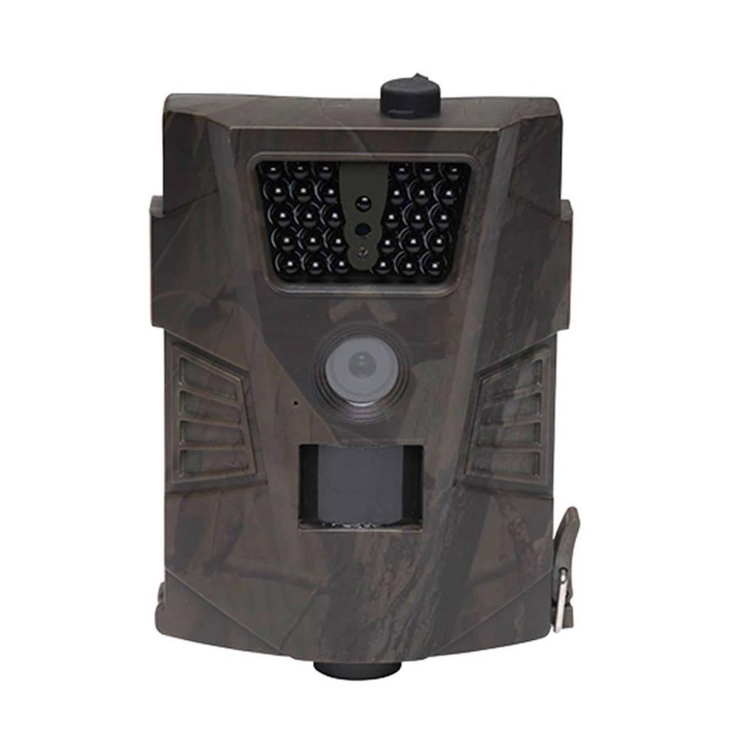 Denver WCT-5001 wild camera, Camouflage