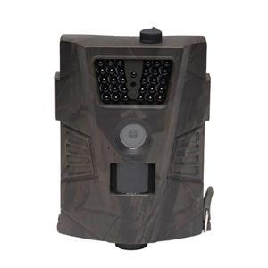 WCT-5001 wild camera