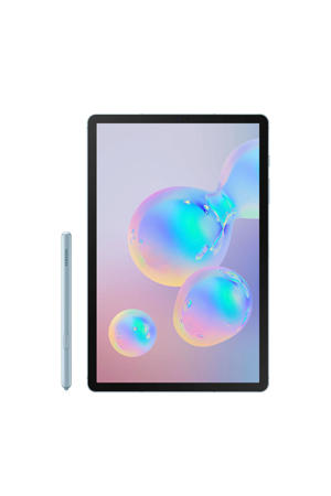 Galaxy Tab S6 10,5 inch tablet 128GB