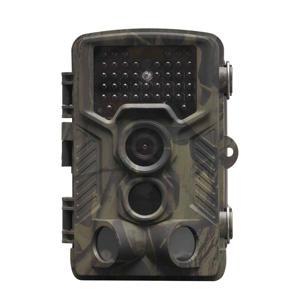 WCT-8010 wildcamera