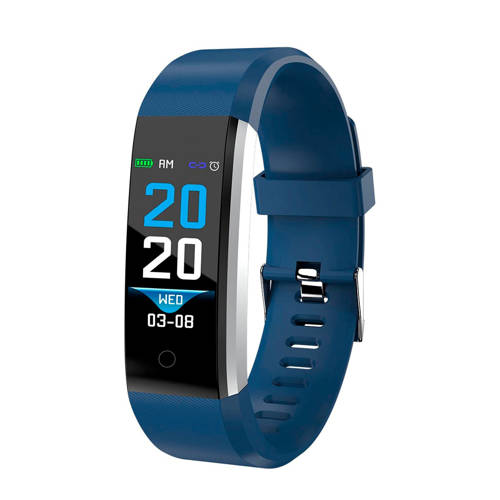 Denver BFH-16 fitnessband Watch (2,44 cm-0,96 inch)