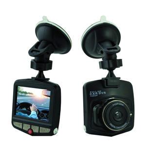 CCT-1210 dashcam