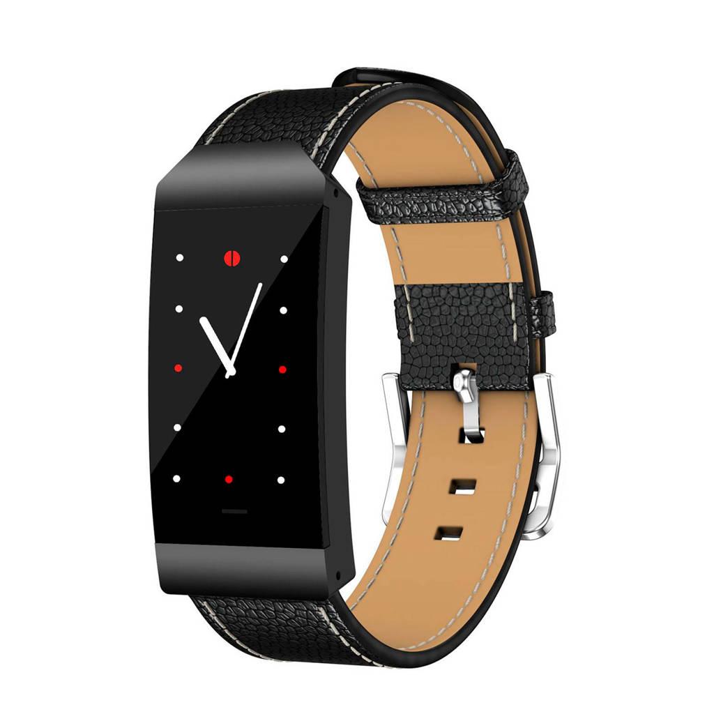 Denver  BFH-250 smartwatch (zwart)