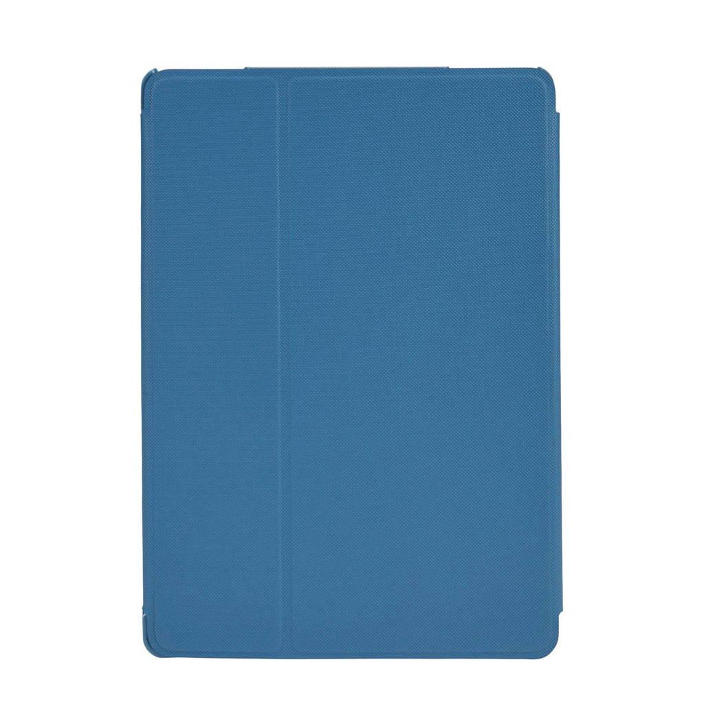 "Case Logic   beschermhoes SnapView iPad Pro 10.5"", Blauw"