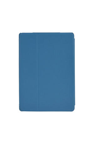 """beschermhoes SnapView iPad Pro 10.5"""""""