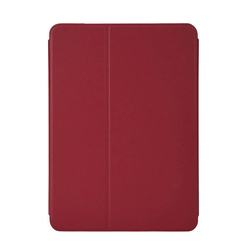 "Case Logic   beschermhoes SnapView iPad Pro 10.5"", Rood"