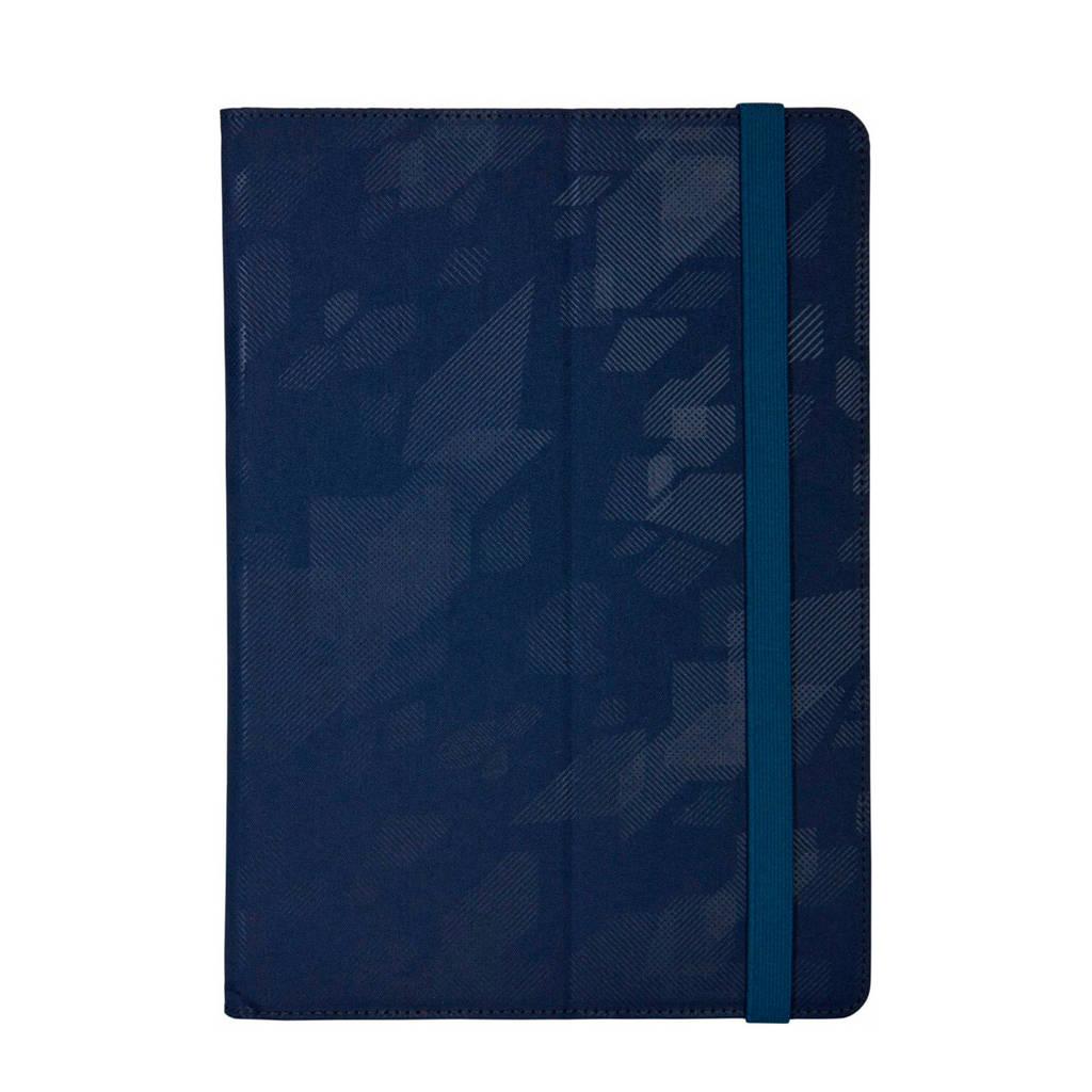 Case Logic Surefit tablet beschermhoes 9-10 inch, Blauw