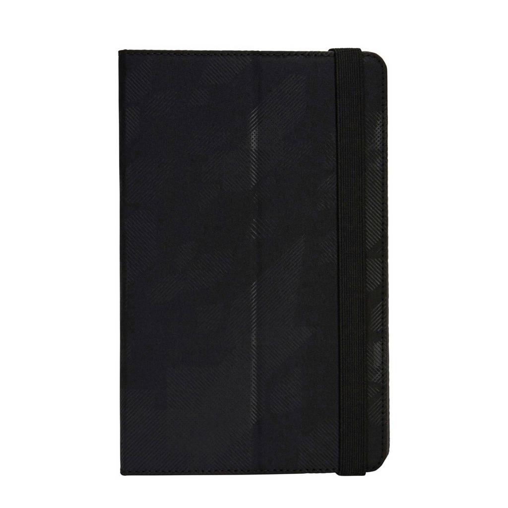 Case Logic Surefit tablet beschermhoes 7 inch, Zwart