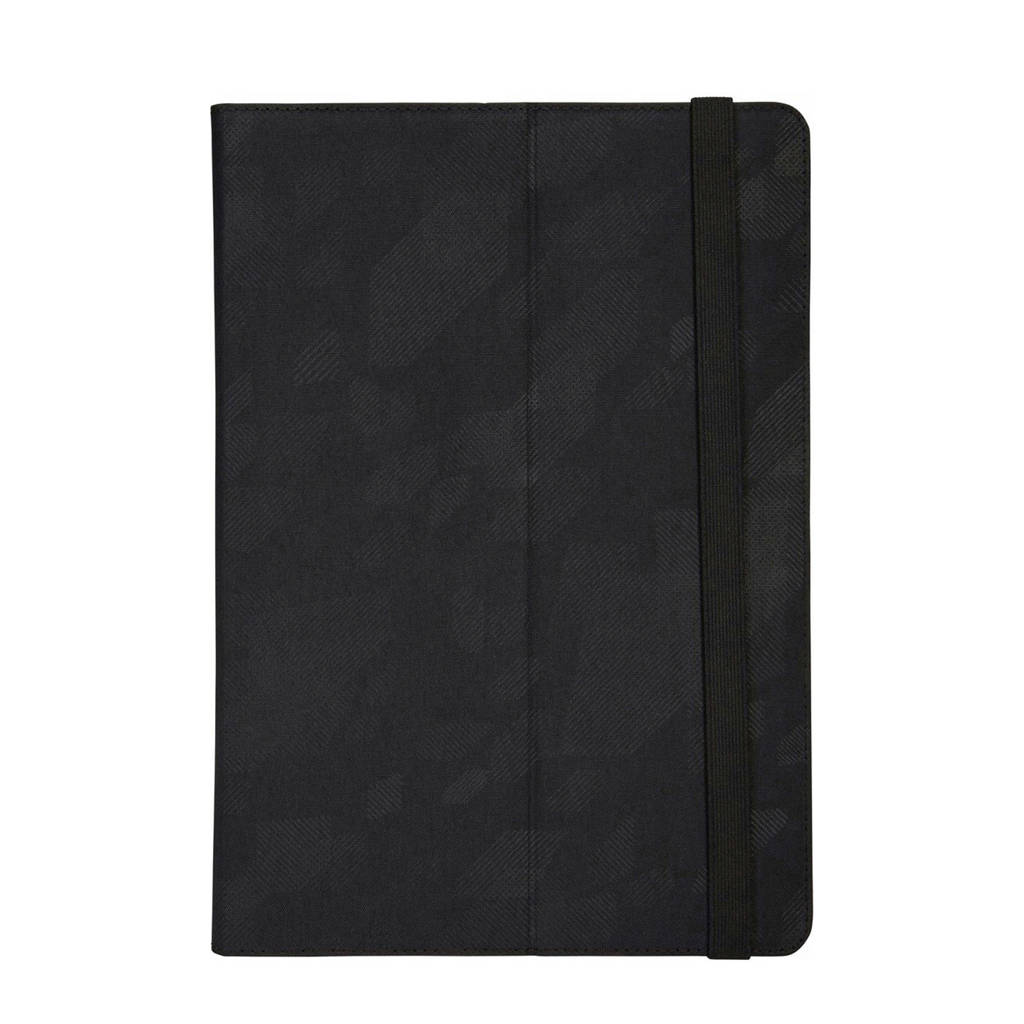 Case Logic Surefit tablet beschermhoes 8 inch, Zwart