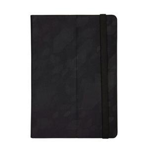 Surefit tablet beschermhoes 9-10 inch
