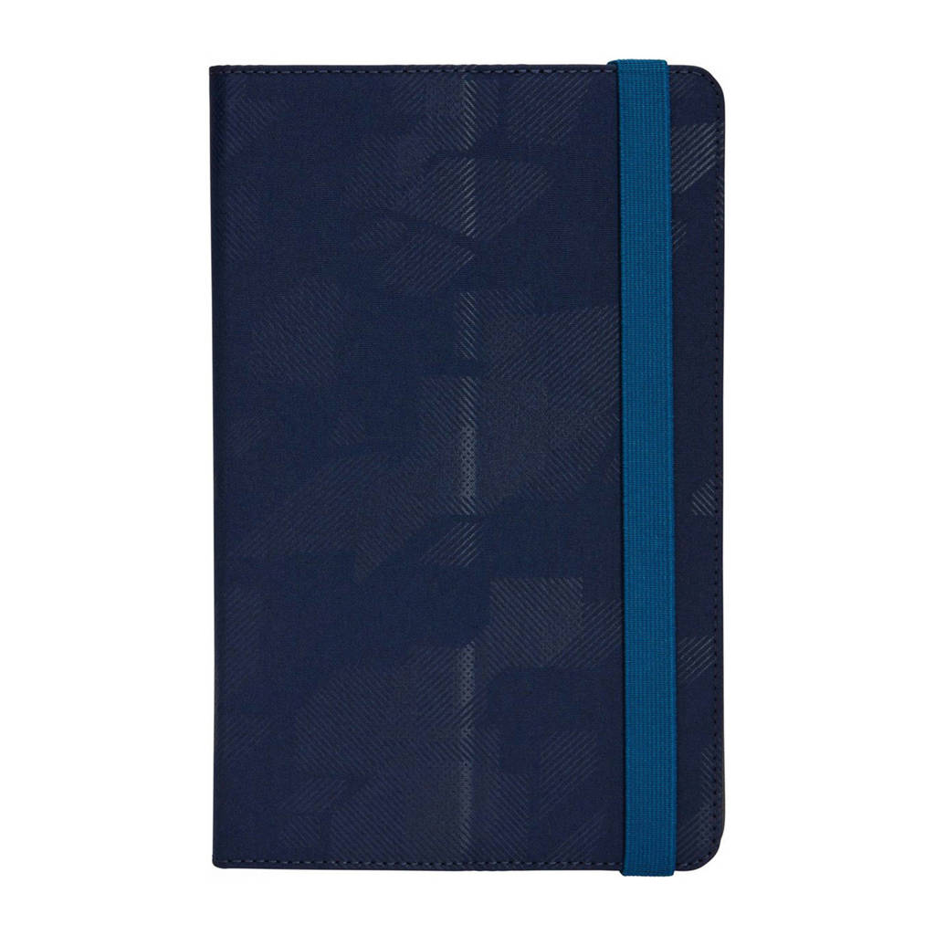 Case Logic Surefit tablet beschermhoes 7 inch, Blauw