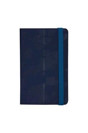 Surefit tablet beschermhoes 7 inch