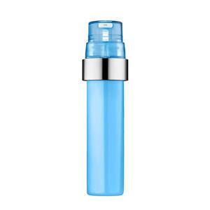 iD ACC Uneven Skin Texture Serum - 10 ml