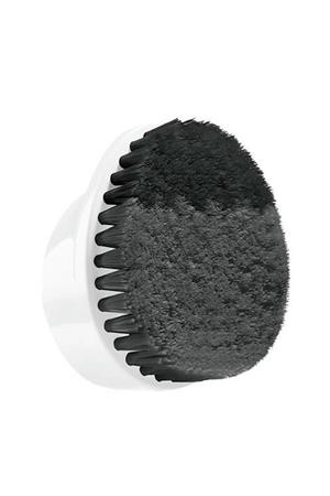 City Block Sonic Cleansing Brush