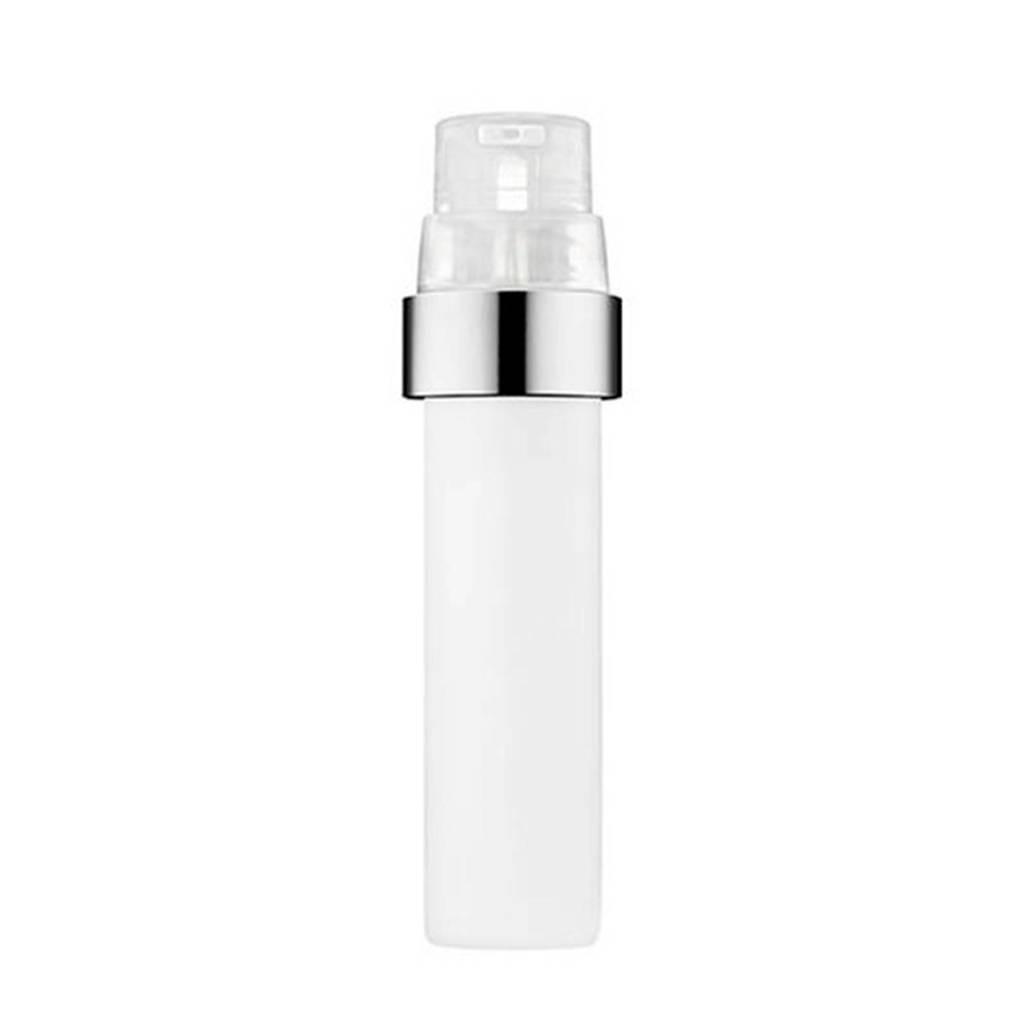 Clinique ID Cartridge Uneven Skin Tone serum - 10 ml