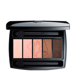 Hynôse Palette oogschaduw - 1 French Nude