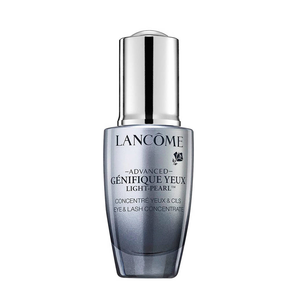 Lancôme Advanced Génifique Light-Pearl serum - 20 ml