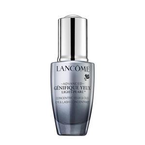 Advanced Génifique Light-Pearl serum - 20 ml