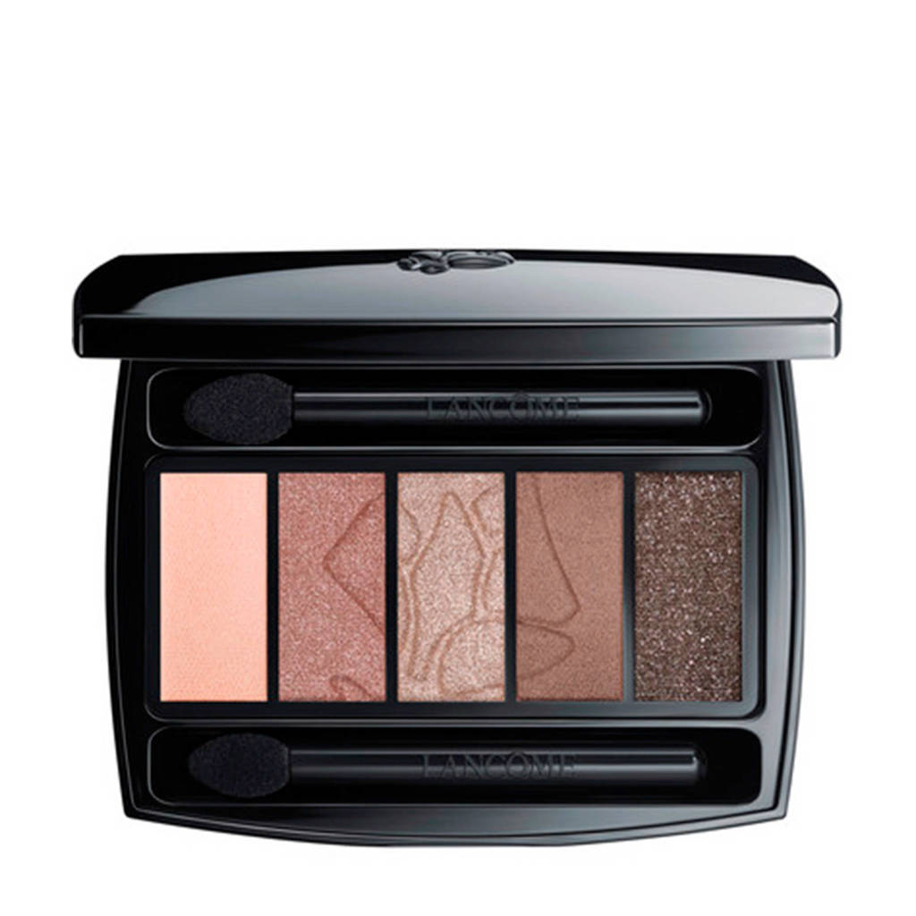 Lancome Hynôse Palette oogschaduw - 4 Taupe Grazy