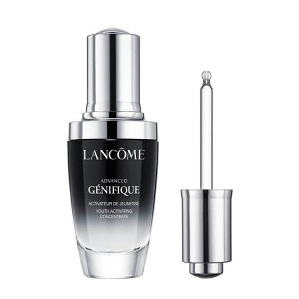 Lancôme Genefique B Reno serum - 30 ml