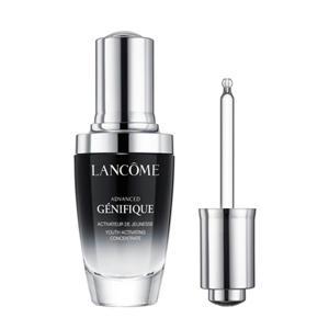 Genefique B Reno serum - 30 ml