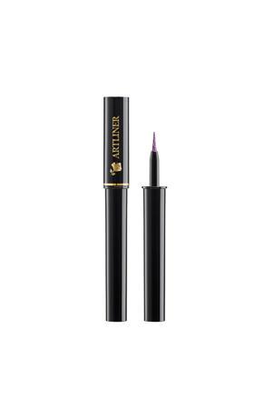 Artliner eyeliner - 05 Purplue