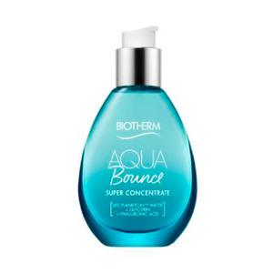 Aqua Bounce gezichtsfluide - 50 ml