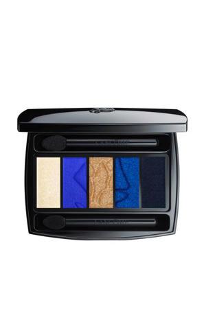 Hynôse Palette oogschaduw - 15 Bleu Hypnotique
