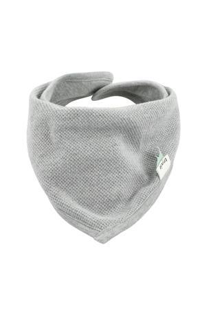 bandana slab grain grey