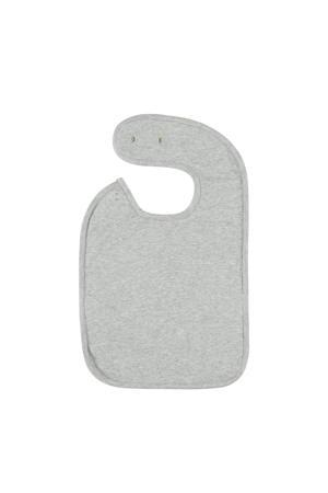 slab grain grey