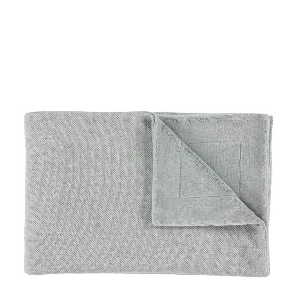 Trixie baby ledikantdeken 100x150 cm grain grey, Grain Grey
