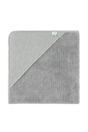 badcape grain grey