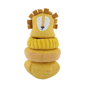stapelbare duikelaar Mr. Lion