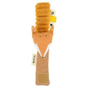 armbandrammelaar Mr. Fox