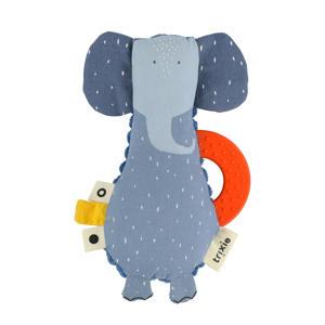 mini activiteitenspeeltje Mrs. Elephant