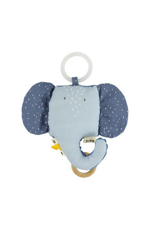 muziekspeeltje Mrs. Elephant
