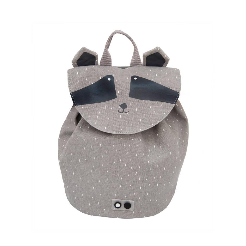 Trixie Mr Raccoon mini rugzak Mr. Raccoon