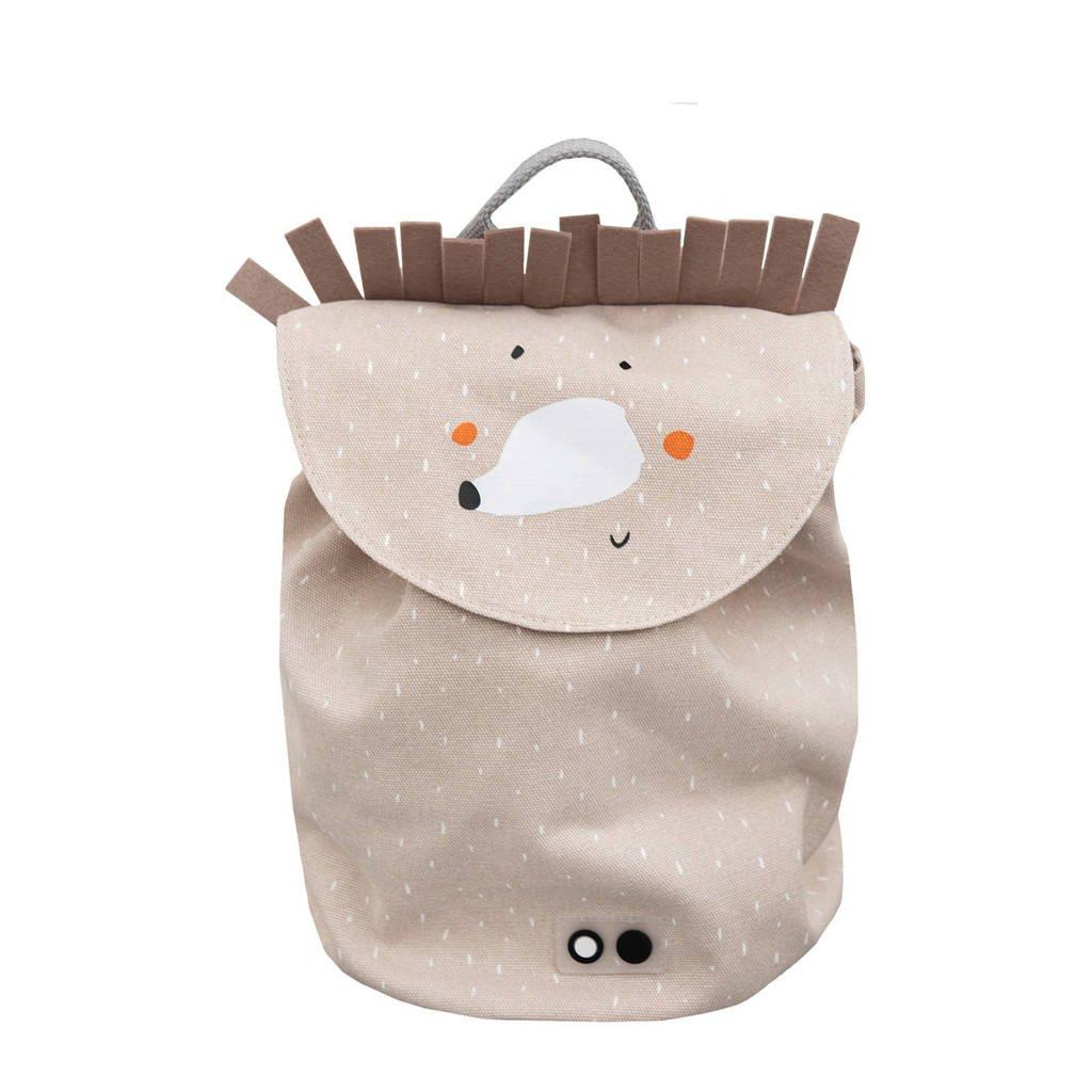 Trixie mini rugzak Mrs. Hedgehog