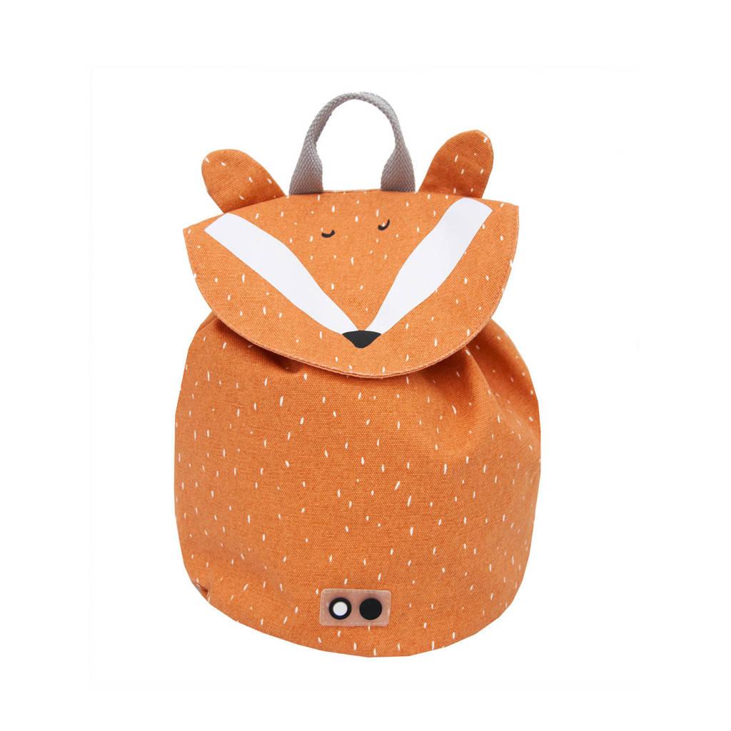 Trixie Mr Fox mini rugzak Mr. Fox